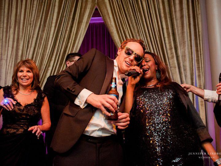 Tmx 1538661743097 Mmb19 Austin, TX wedding band