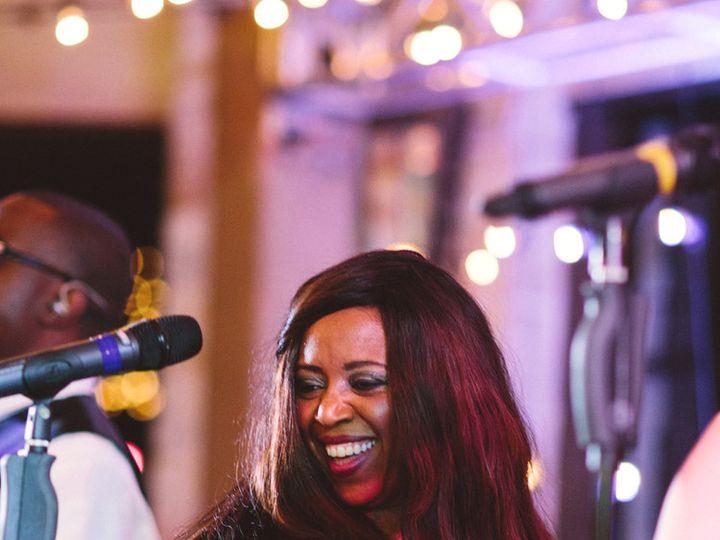 Tmx 1538661753009 Mmb20 Austin, TX wedding band