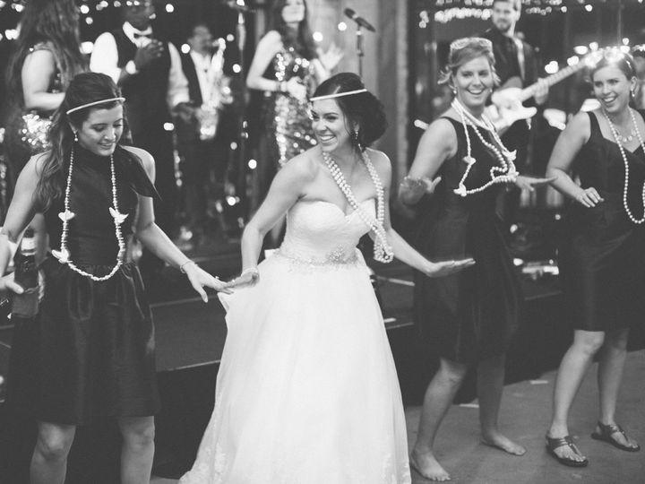 Tmx 1538661769028 Mmb22 Austin, TX wedding band