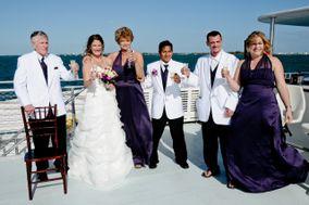Weddings On The Water Key West