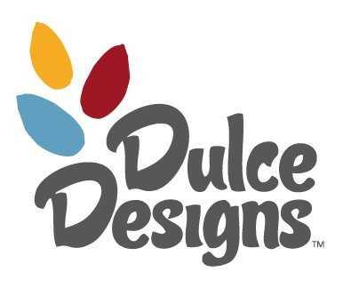 Dulce Designs
