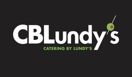 Catering by Lundy's