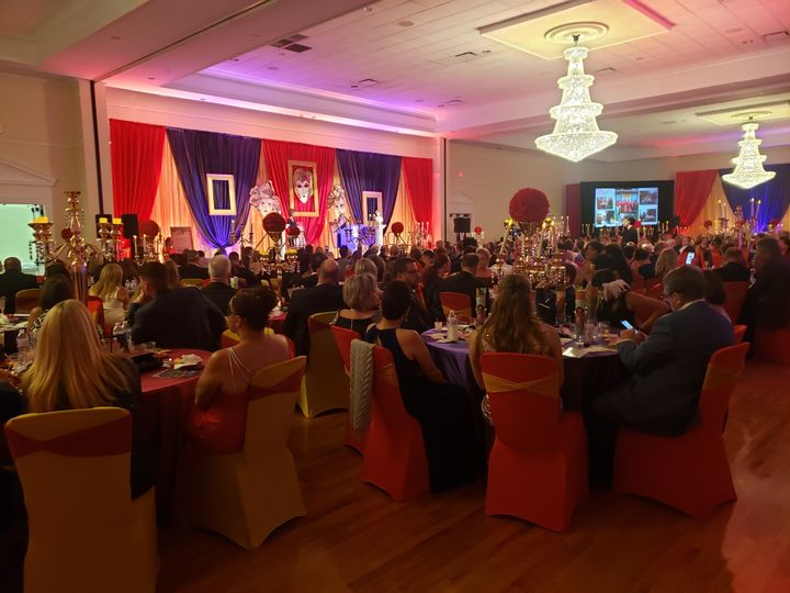 Tmx 20191101 203251 51 387797 157444435541827 Saint Petersburg, FL wedding catering