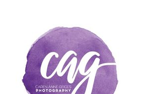 CAG Photography