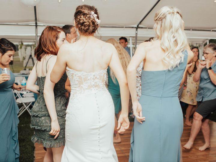 Tmx 117961663 10223812874858183 8401134409421668356 O 51 1897797 161611261797567 Ocean Park, ME wedding beauty