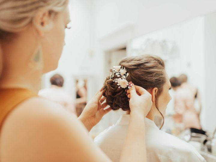Tmx 118341515 10223812180760831 9114271777838562895 O 51 1897797 161611261671855 Ocean Park, ME wedding beauty