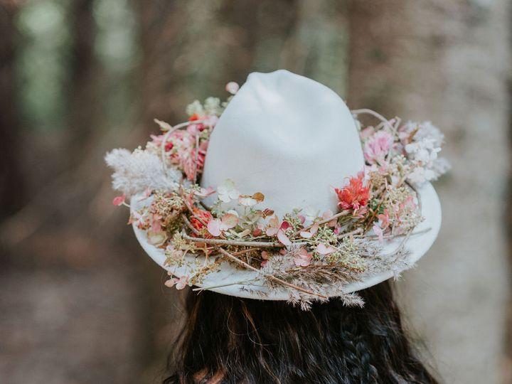 Tmx Codyjamesbarryphotography Disneyprincess Allurebridal 100 51 1897797 161611251778312 Ocean Park, ME wedding beauty