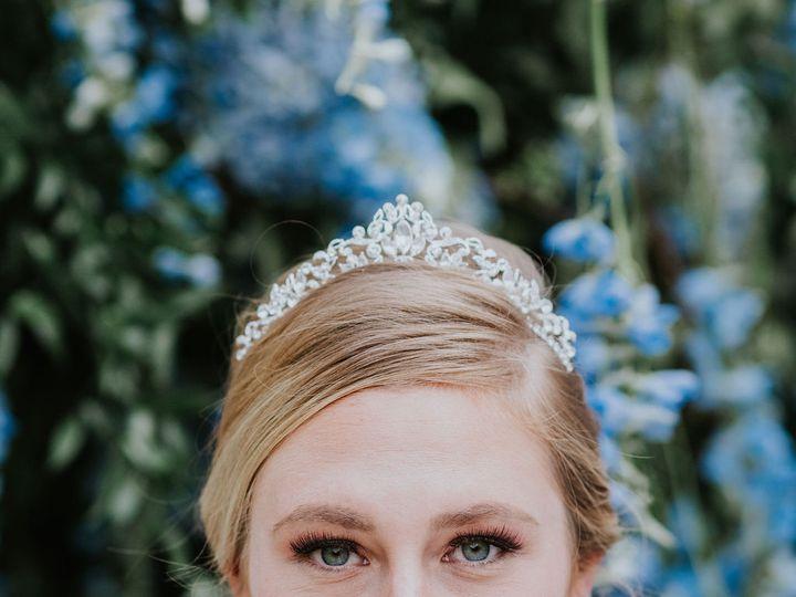 Tmx Codyjamesbarryphotography Disneyprincess Allurebridal 218 51 1897797 161611251980389 Ocean Park, ME wedding beauty