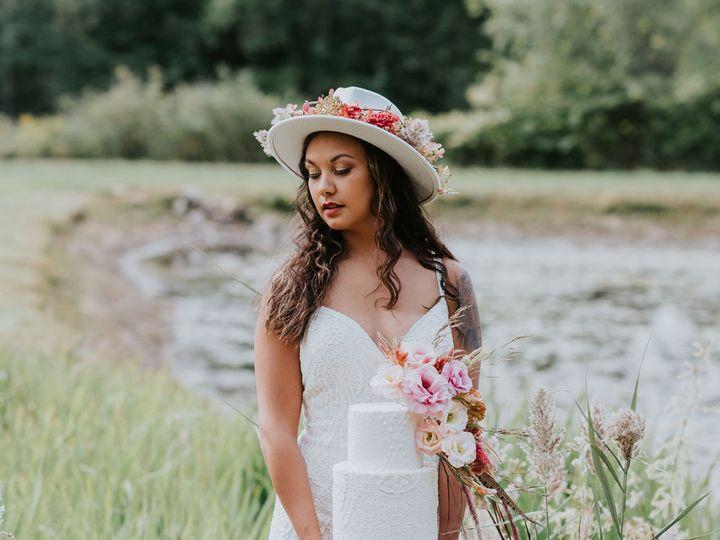 Tmx Codyjamesbarryphotography Disneyprincess Allurebridal 26 51 1897797 161611251659589 Ocean Park, ME wedding beauty