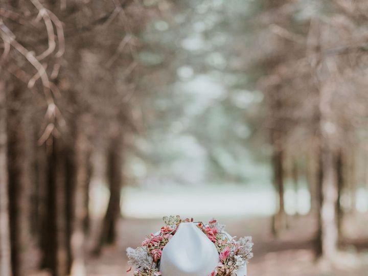 Tmx Codyjamesbarryphotography Disneyprincess Allurebridal 89 51 1897797 161611251651571 Ocean Park, ME wedding beauty