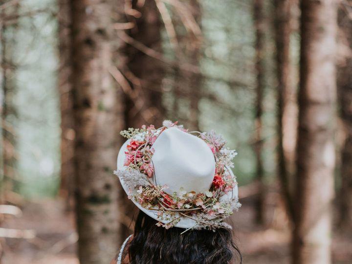 Tmx Codyjamesbarryphotography Disneyprincess Allurebridal 97 51 1897797 161611251661374 Ocean Park, ME wedding beauty