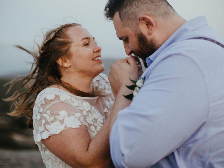 Tmx Fullsizeoutput 241b 51 1897797 161611256283436 Ocean Park, ME wedding beauty