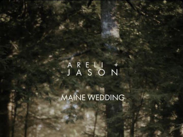 Tmx Img 8874 51 1897797 161611261246020 Ocean Park, ME wedding beauty