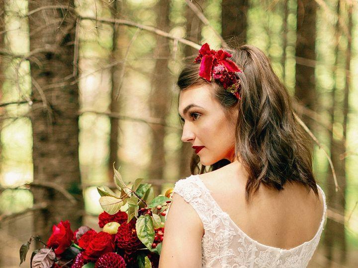 Tmx Justina Bilodeau Mowfield 0057 51 1897797 161611259951692 Ocean Park, ME wedding beauty