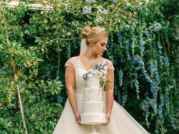Tmx Justina Bilodeau Mowfield 0095 51 1897797 161611260457325 Ocean Park, ME wedding beauty