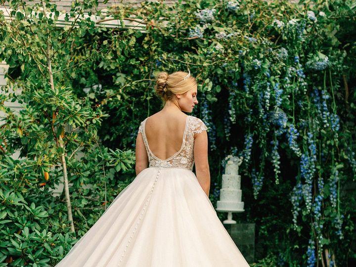 Tmx Justina Bilodeau Mowfield 0097 51 1897797 161611259186745 Ocean Park, ME wedding beauty