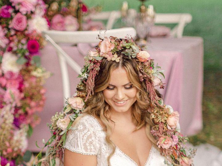 Tmx Justina Bilodeau Mowfield 0155 51 1897797 161611256031118 Ocean Park, ME wedding beauty