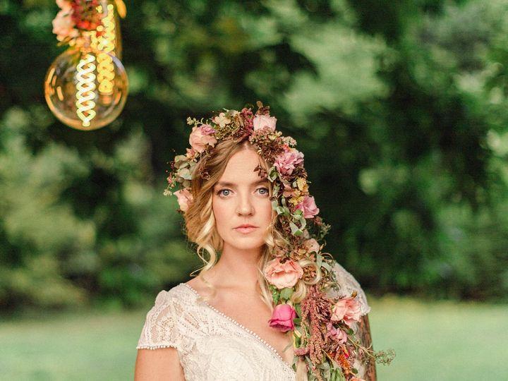 Tmx Justina Bilodeau Mowfield 0156 51 1897797 161611261028290 Ocean Park, ME wedding beauty