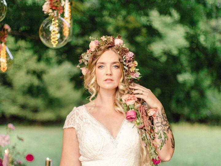Tmx Justina Bilodeau Mowfield 0157 51 1897797 161611260251923 Ocean Park, ME wedding beauty