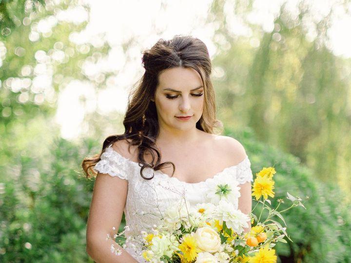 Tmx Justina Bilodeau Mowfield 0181 51 1897797 161611260866879 Ocean Park, ME wedding beauty