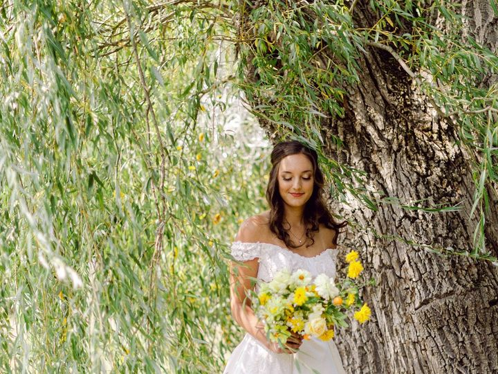 Tmx Justina Bilodeau Mowfield 0217 51 1897797 161611261288528 Ocean Park, ME wedding beauty