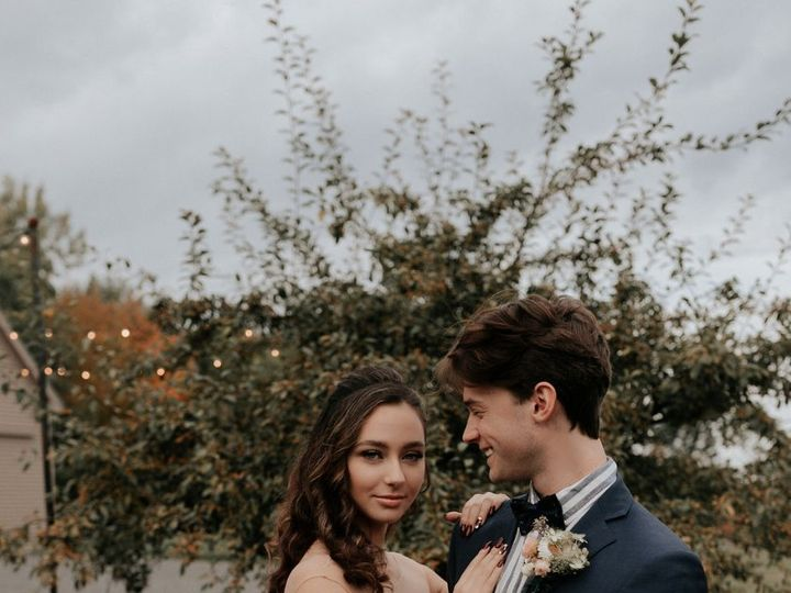 Tmx Screen Shot 2020 12 21 At 11 34 40 Pm 51 1897797 160861181869722 Ocean Park, ME wedding beauty