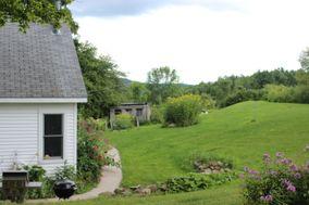 Grandview Farm