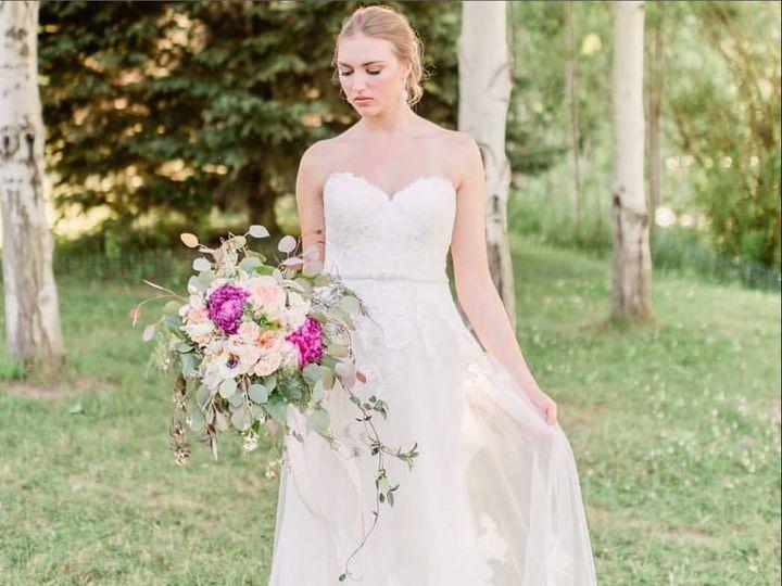 Tmx 03981f6b Ebc8 4eda A4cb 172e5c2bade3 51 1118797 1573138157 Milwaukee, WI wedding beauty