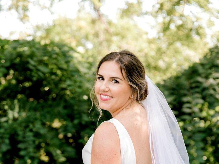 Tmx 56856a29 0068 44b6 A379 Bf8851b5c9e1 51 1118797 1573138160 Milwaukee, WI wedding beauty