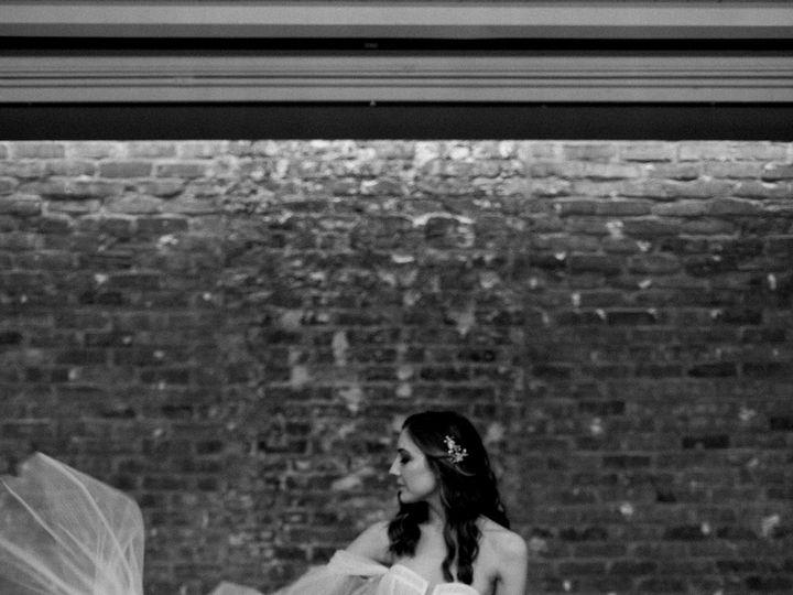 Tmx 656c4ece 16a5 4fb4 8013 D0b7de79888f 51 1118797 160450290522009 Milwaukee, WI wedding beauty