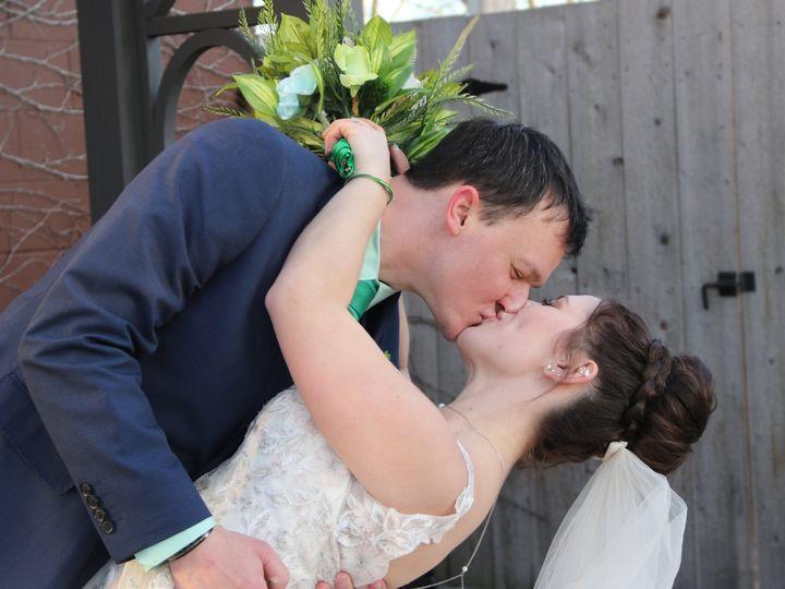Tmx 9415a22b 2e83 45e9 9242 536ddae61c7e 51 1118797 1567806095 Milwaukee, WI wedding beauty