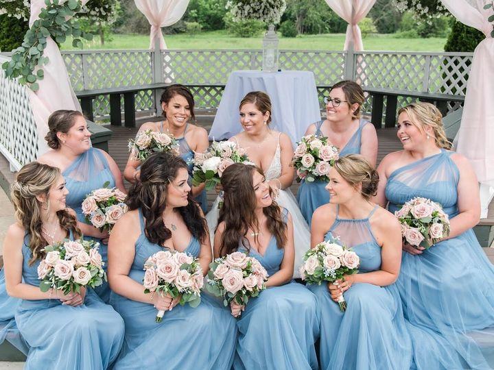 Tmx D0da8c38 12d4 44c6 B2fc Bff90e375f92 51 1118797 1567805341 Milwaukee, WI wedding beauty