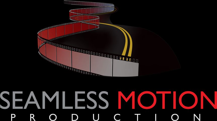 Seamless Motion Production, LL