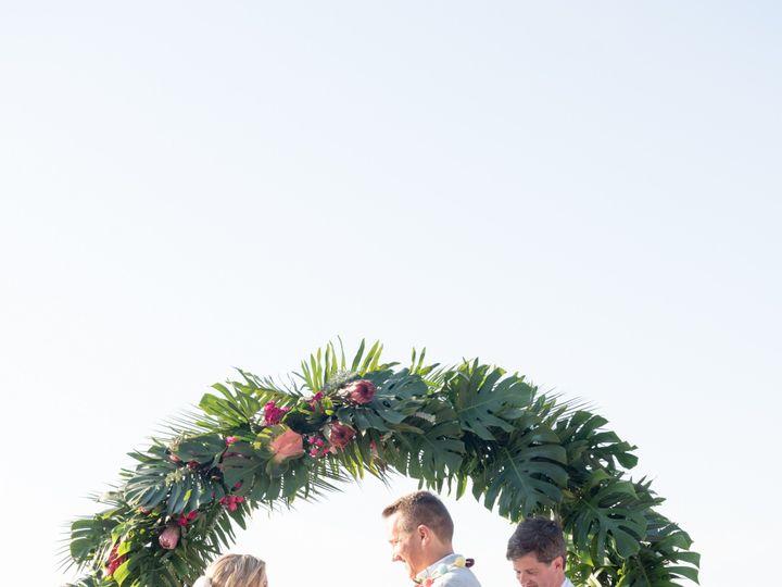 Tmx  Joa7904 1488 51 728797 1570223056 Puerto Vallarta, MX wedding florist