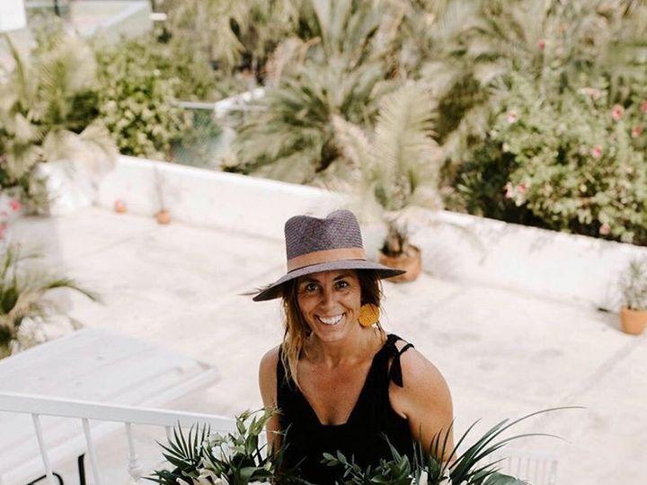 Tmx Bc9ec60f D144 4a35 A2c1 1c9c5e10b856 51 728797 159573354243187 Puerto Vallarta, MX wedding florist