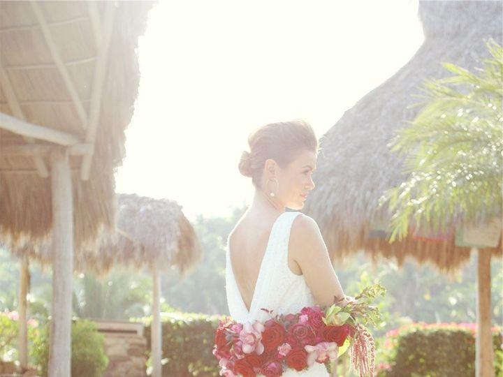 Tmx Emeila And Shawl 1 51 728797 1570223161 Puerto Vallarta, MX wedding florist