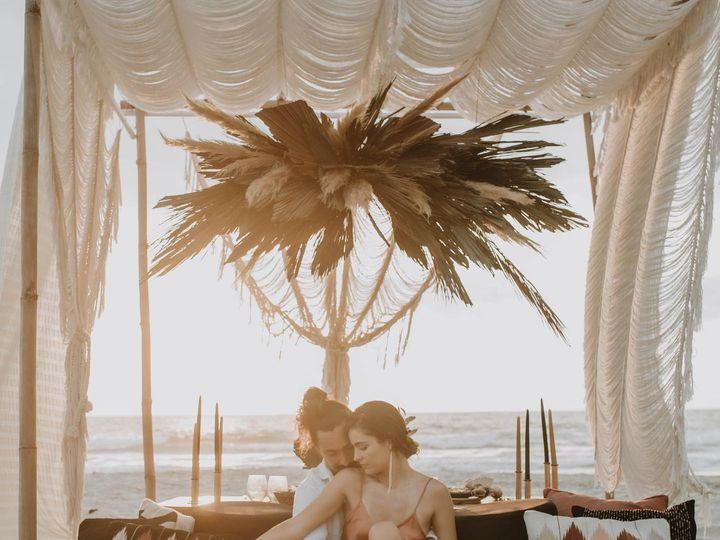Tmx Fulleredge 51 728797 159573349155274 Puerto Vallarta, MX wedding florist