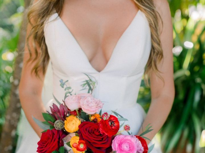Tmx Img 7579 51 728797 159573353471284 Puerto Vallarta, MX wedding florist