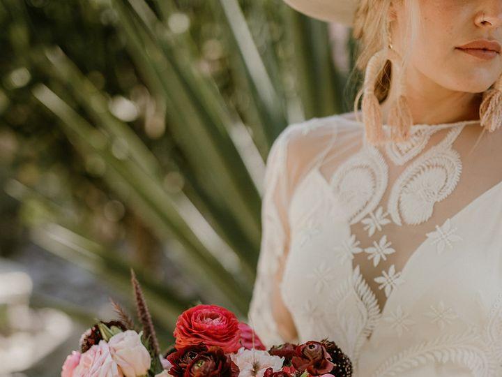Tmx Img 7902 51 728797 159573360785844 Puerto Vallarta, MX wedding florist