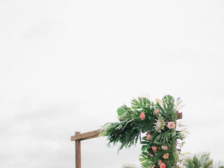 Tmx Katejuan 184 1 51 728797 1570223068 Puerto Vallarta, MX wedding florist