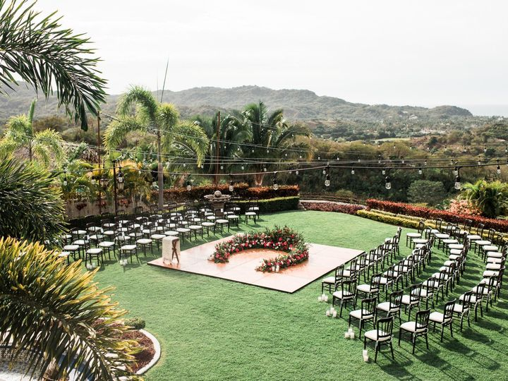 Tmx Laurendavid 0384 51 728797 1570223122 Puerto Vallarta, MX wedding florist