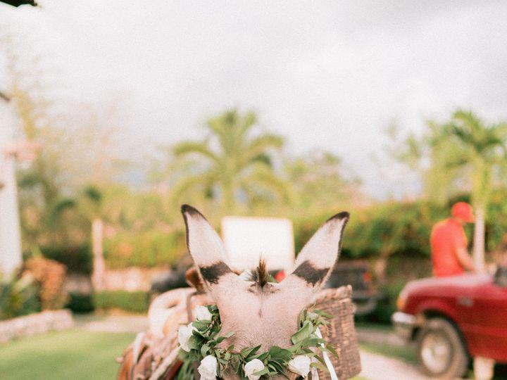 Tmx Sophiemyke Wedding 343 51 728797 1570223229 Puerto Vallarta, MX wedding florist