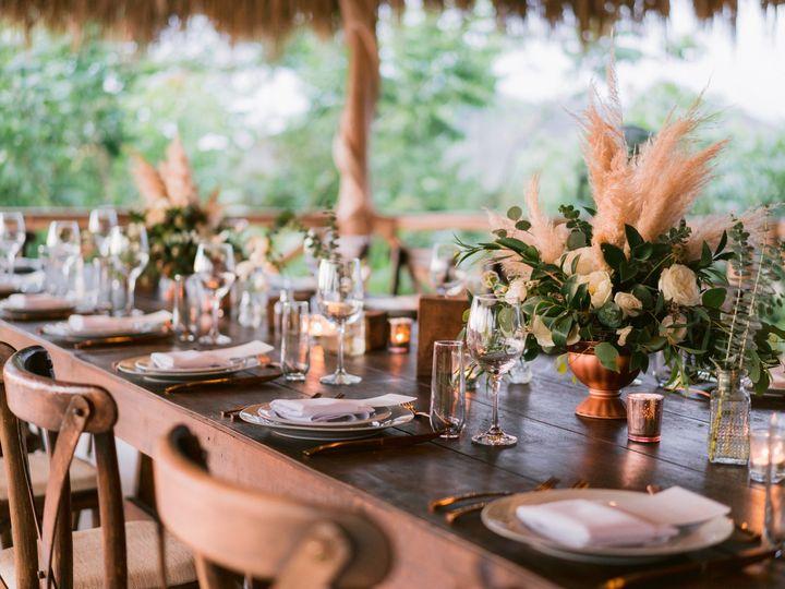 Tmx Sophiemyke Wedding 457 51 728797 1570223229 Puerto Vallarta, MX wedding florist