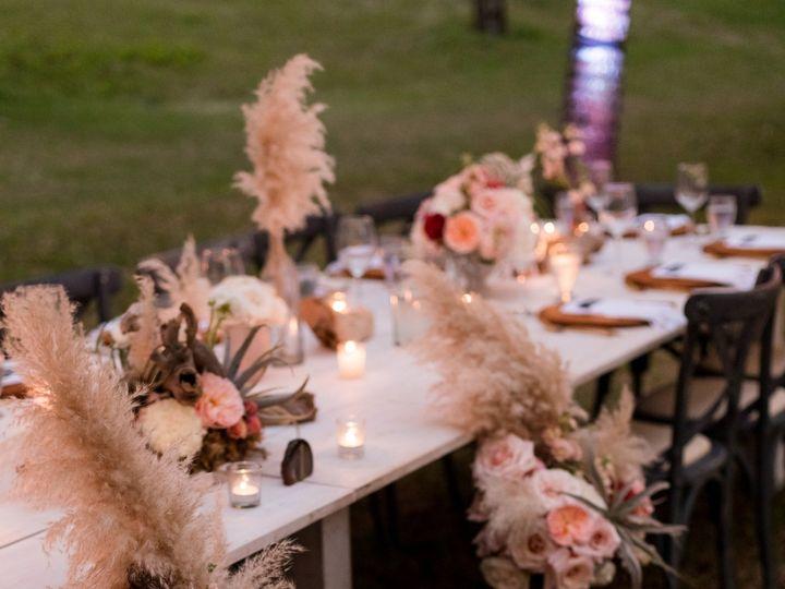 Tmx Tables 1 Elizabeth Lloyd 51 728797 1570223143 Puerto Vallarta, MX wedding florist