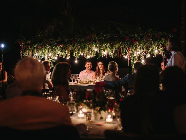 Tmx Taryn Baxter Mexico Wedding Photographer Sayulita Teitiare Bohemian Wedding 216 51 728797 1570222954 Puerto Vallarta, MX wedding florist