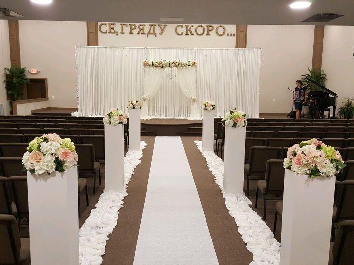 Tmx 20160621 041012000 Ios 51 1038797 Greenville, SC wedding florist