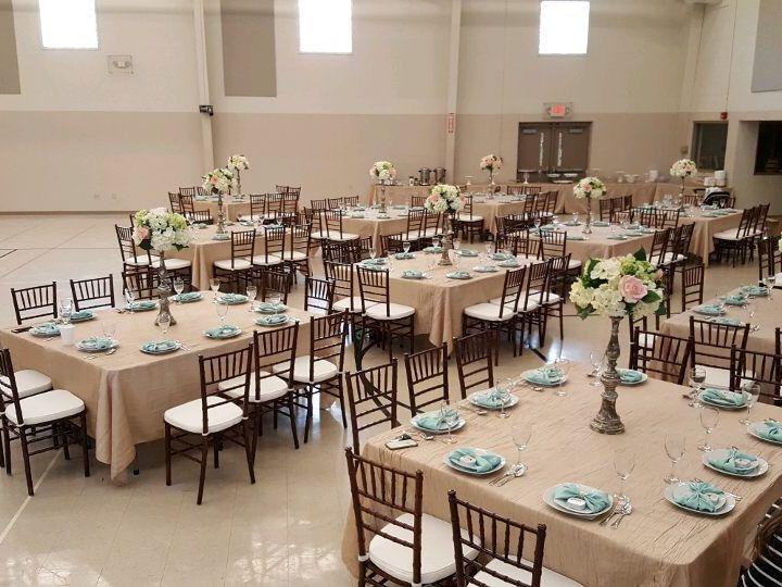 Tmx 20160621 041022000 Ios 51 1038797 Greenville, SC wedding florist