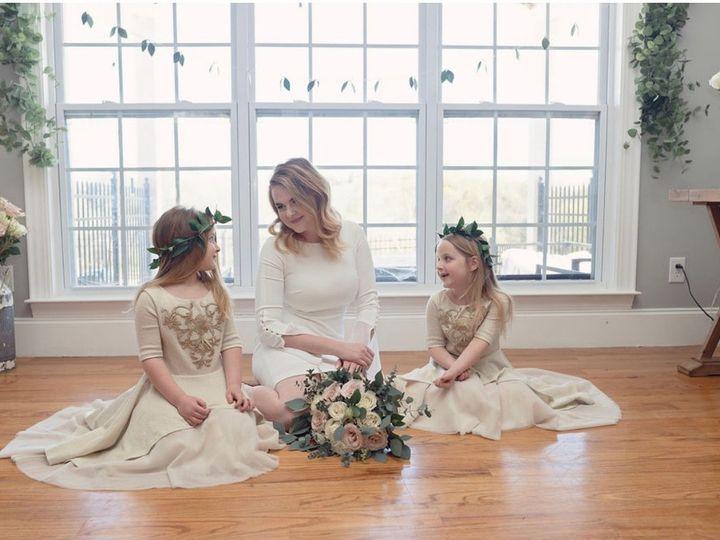 Tmx Ang2 51 1038797 158639753222141 Greenville, SC wedding florist
