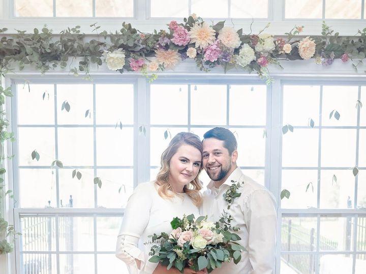 Tmx Ang 51 1038797 158639750146010 Greenville, SC wedding florist