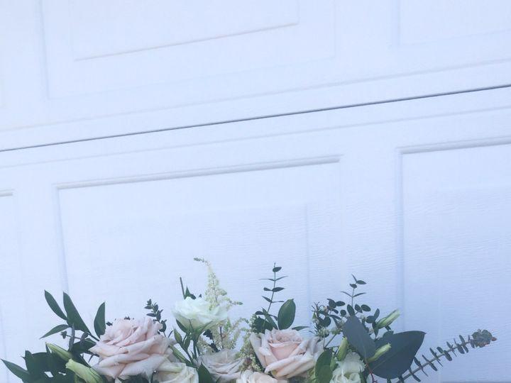 Tmx Bouquet 51 1038797 158639754951995 Greenville, SC wedding florist